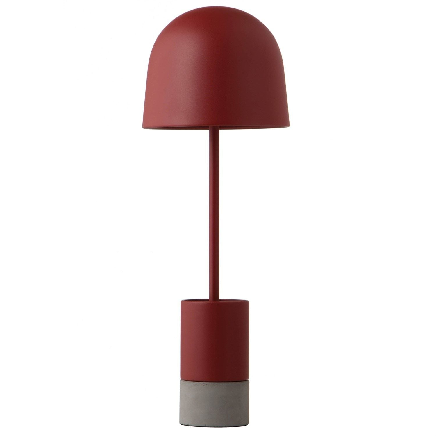 Frandsen Pen Bordlampe