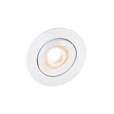 Halo Design Easy Downlight Spot 7W LED