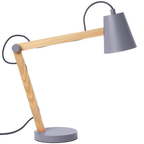 Frandsen Play Bordlampe