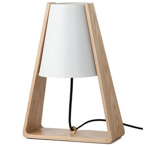 Frandsen Bend Bordlampe