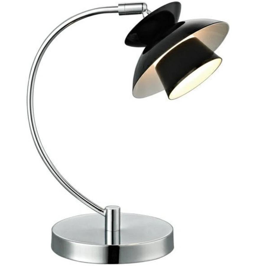 Halo Design Mini Dallas Bordlampe