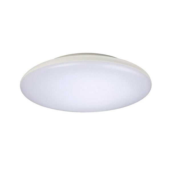"Halo Design LED plafond ""DELUXE"" 25W Ø40"