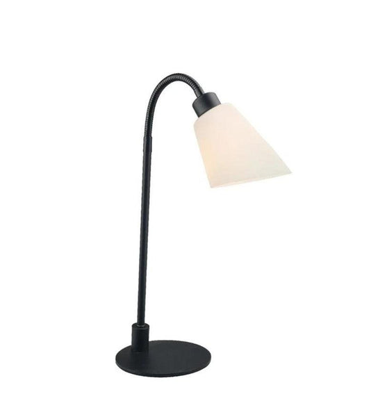 Halo Design Rockford Bordlampe