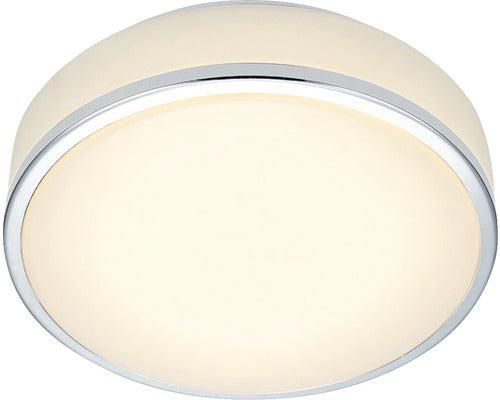 Markslöjd Global LED Plafond 22cm