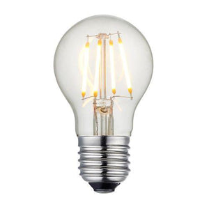 Colors LED Mini Classic De Luxe 2W (E27)