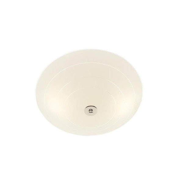 Preston LED Plafond 35cm