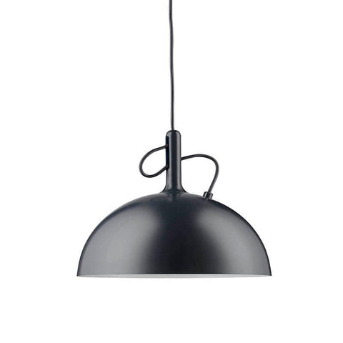 WATT A LAMP Adjustable Pendel Ø42 Sort