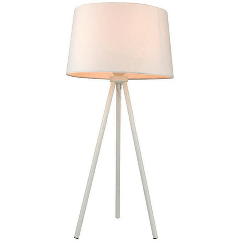 Halo Design Blend Bordlampe