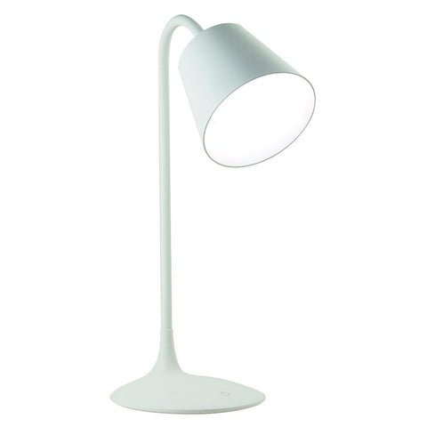 Halo Design Bring Along Bordlampe