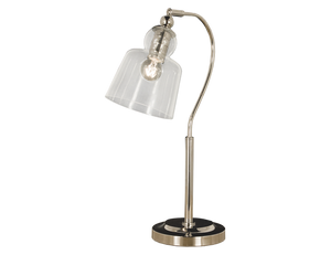 Scan Lamps Figaro Bordlampe