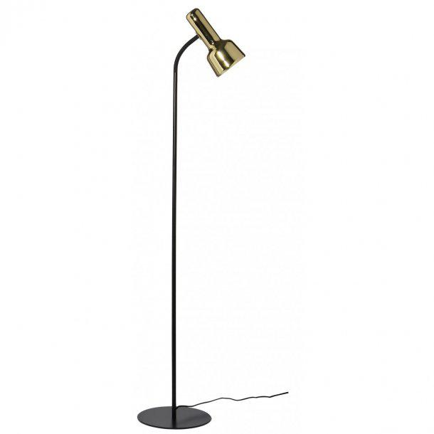 Frandsen Flex Floor Lamp