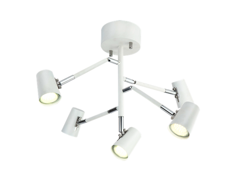 Scan Lamps Loftspotlampe