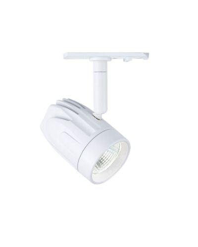 Halo Design All-Round LED Spot 9W