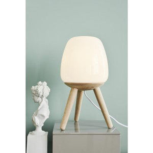 Halo Design Happy Bordlampe Tall Ø20