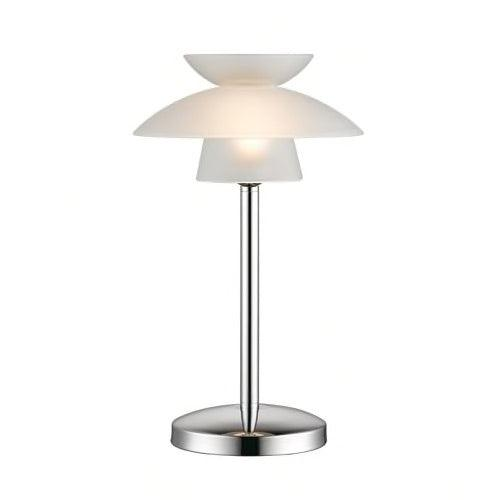 Halo Design Safir Bordlampe