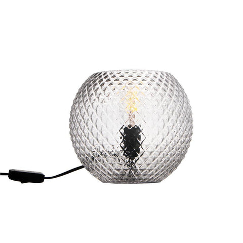 Halo Design Nobb Ball Bordlampe