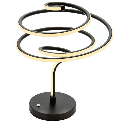 Halo Design Spira Bordlampe