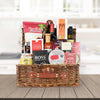 HUGS & KISSES GOURMET GIFT BASKET