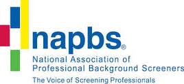 National Association of Professional Background Screeners (NAPBS)