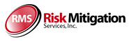 Risk Mitigation Services