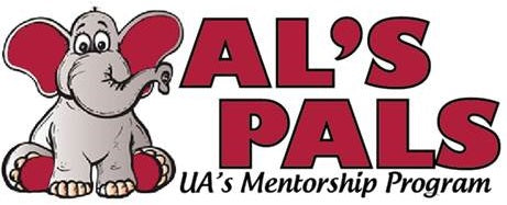 Al's Pals Mentorship Program