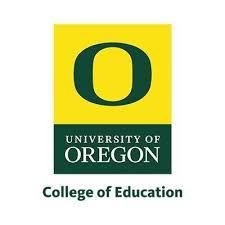 University of Oregon College of Education