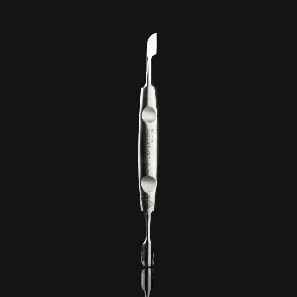 Cuticle Tool- NP-439B