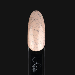 Gellack Poppy Seeds PS32 - NUDE