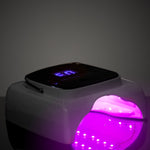Nolia 3Wave LED/UV Lamp