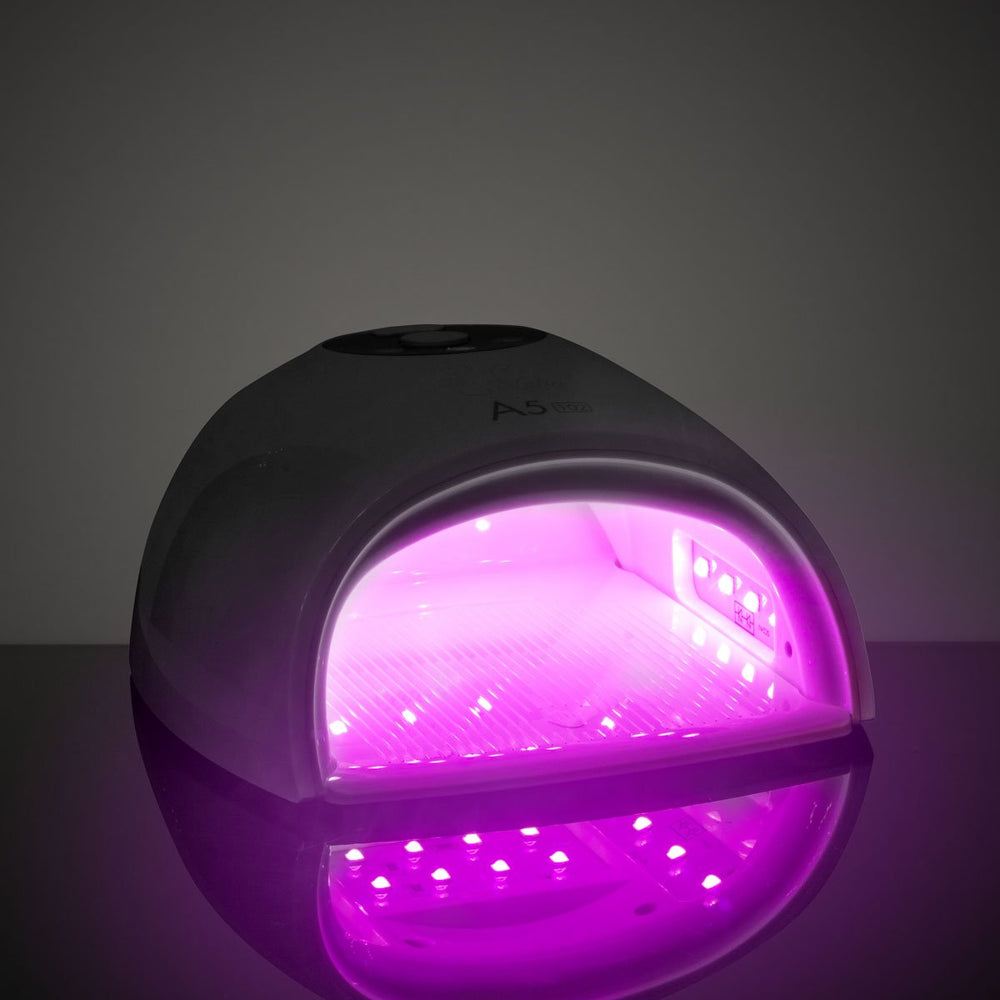 Nolia Dualwave A5 LED/UV Lamp