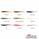 BERKLEY MINNOW 3IN/8CM
