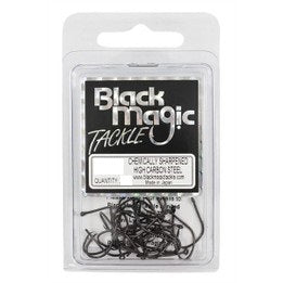 BLACK MAGIC KS BULK