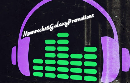 Moonrocks&GalaxyPromotions
