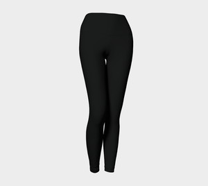 Midnight Leggings