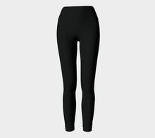 Load image into Gallery viewer, Midnight Leggings