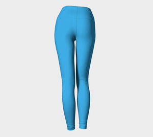 Oceano Leggings