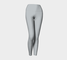 Load image into Gallery viewer, Silver Leggings