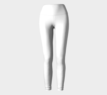 Load image into Gallery viewer, Pearl Leggings