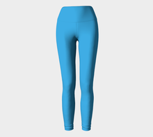 Load image into Gallery viewer, Oceano Leggings