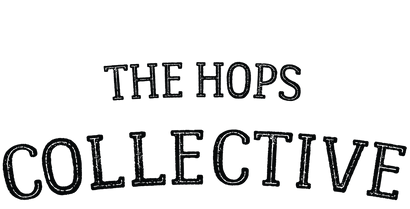The Hops Collective | Canada