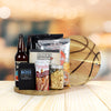 The Hoppy Slam Dunk Father's Day Gift Basket