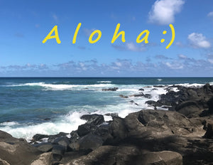 What is the true meaning of aloha? How to practice Aloha?