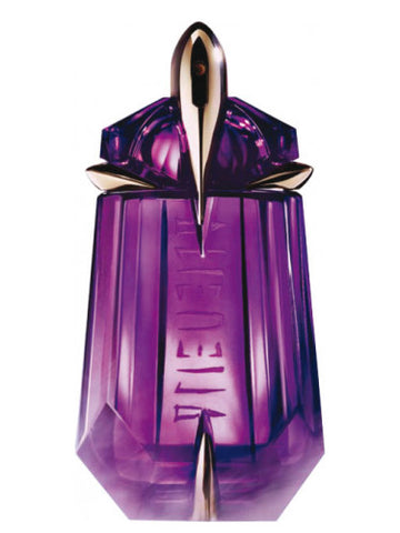Alien Perfume by Thierry Mugler, 30ml