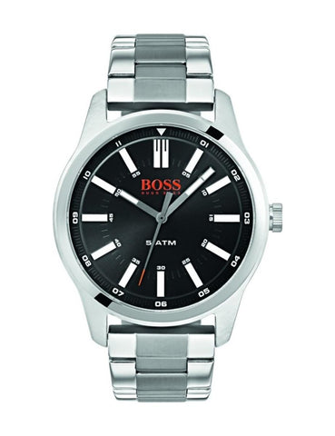 HUGO BOSS Men's DUBLIN- 1550069
