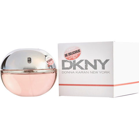 BE DELICIOUS FRESH BLOSSOM PERFUME BY DONNA KARAN