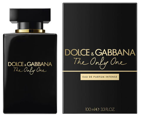 Dolce and Gabbana The Only One Intense 100ml