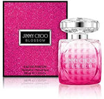 Jimmy Choo Blossom EDP 100ml