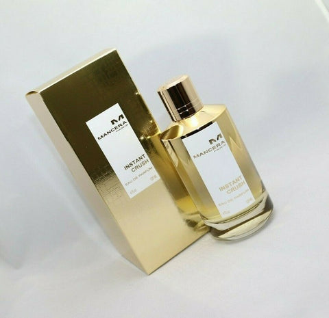 Mancera Instant Crush EDP