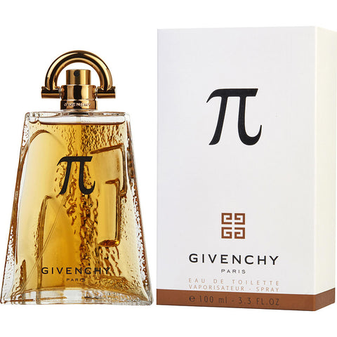 Pi Cologne GIVENCHY EDT