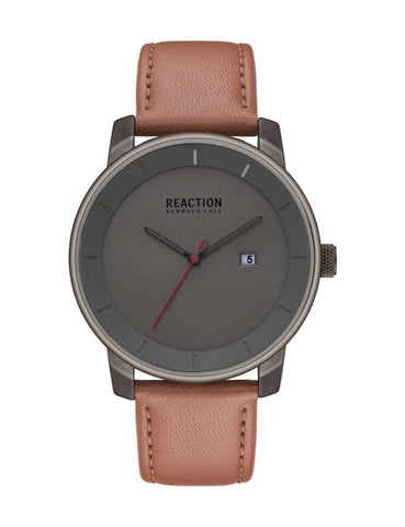KENNETH COLE Men's Reaction- RK50081006